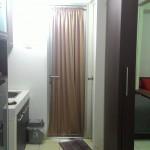 Sewa Apartemen Harian Margonda Residence