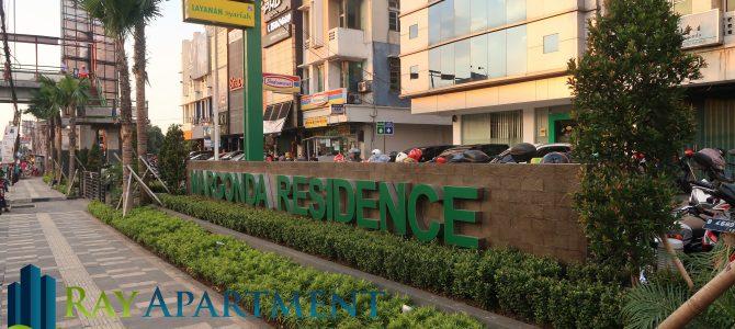 Penginapan Hotel Murah 100 ribuan di Depok | Hotel Transit