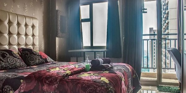 Hotel Bintang 5 Di Depok Dengan Fasilitas Terbaik